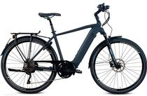 e-Bikes Citybike GT CYLAN E2061.1 SPRINT N 10   45 KMH